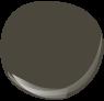 Smokey Chimney (157-6)