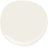 Jamila (158-1)