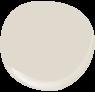 Westie White (158-2)