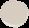 Aged Linen (158-3)