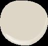 Bleached Linen (159-2)