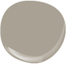 African Delta (159-4)
