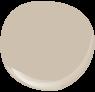 Desert Island (160-2)