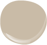 Russo Beige (160-3)
