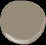 Dry Pine Needles (160-5)