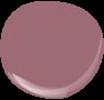 Clay Stone (161-5)