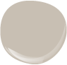 Arlons Linen (162-3)