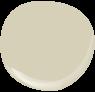 Almondine (163-2)