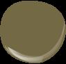 Fresh Moss (164-6)