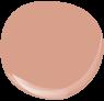 Coral Peach (179-4)