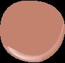 Salmon Springs (179-5)