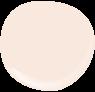 Shy Shell (180-1)