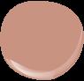 Sicilian Tile (180-4)