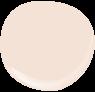 Frail Pink (181-1)