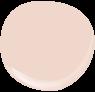 Harline Pink (181-2)