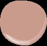 Hawthorne Rose (181-4)