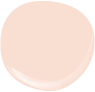 Fairy Tale Pink (182-2)