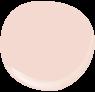 Fair Blush (183-1)