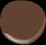 Log Cabin (184-6)