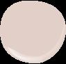 Big Blush (186-2)