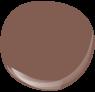 Brick Dust (186-5)