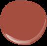 Sweet Spice (187-5)