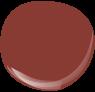 Red Jasper (187-6)