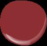 Tango Red (188-6)