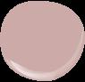 Rosy Heather (189-3)