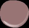 Purple Pretender (189-4)