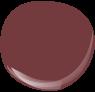 Rosewood (190-6)