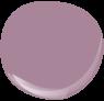 Rosemare (192-5)