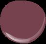 Rosette Wine (192-6)