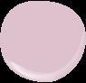 Violet Virtue (193-3)