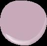 Violet Harmony (193-4)