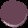 Plum Pie (193-6)