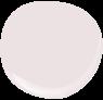 Simply Lilac (194-1)