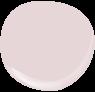 Soft Lilac (194-2)
