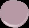 Purple Plume (194-4)