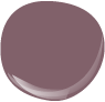 Shade Of Grape (194-5)
