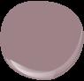 Cocoa Crunch (195-4)