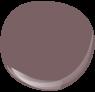 Purple Sky (195-5)