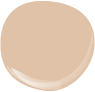 Beige Beauty (175-3)