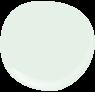 Soft Glow (052-1)
