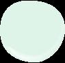 Mayfaire (055-1)