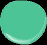 Frappe Mint (055-5)