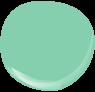 Shimmering Celedon (056-4)