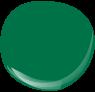 Bailey Green (056-6)