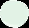 Laurinda (057-1)