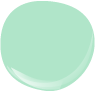 Pastel Potpourri (057-3)